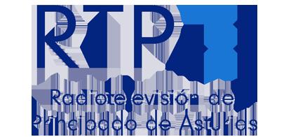 rtpa_television del principado de asturias