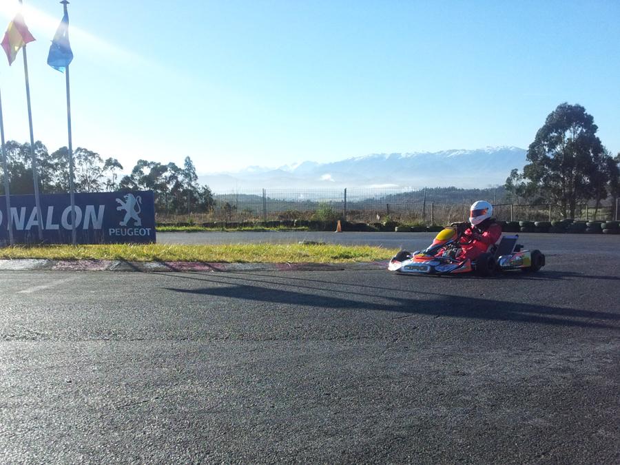 1-tamaragonzalez.com-piloto-karting-crg-20141