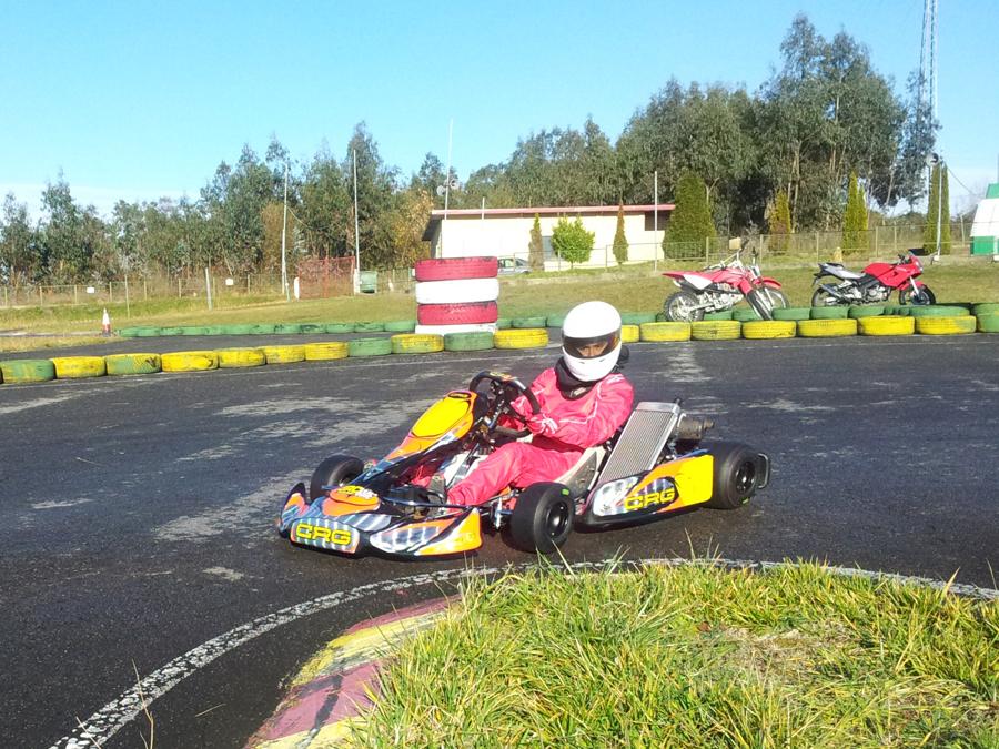 2-tamaragonzalez.com-piloto-karting-crg-2014