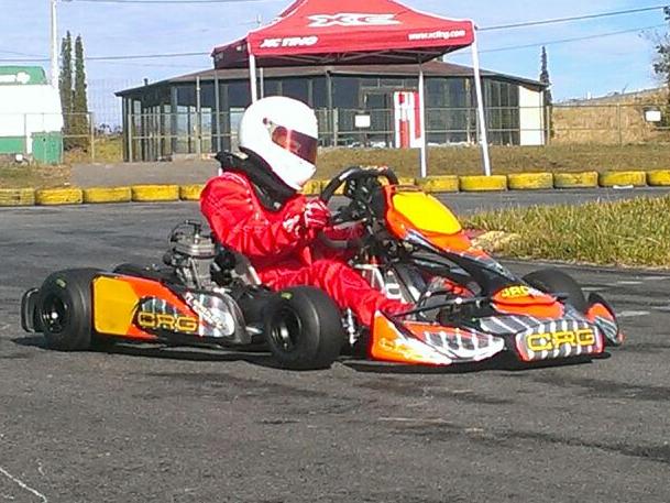 3-tamaragonzalez.com-piloto-karting-crg-2014