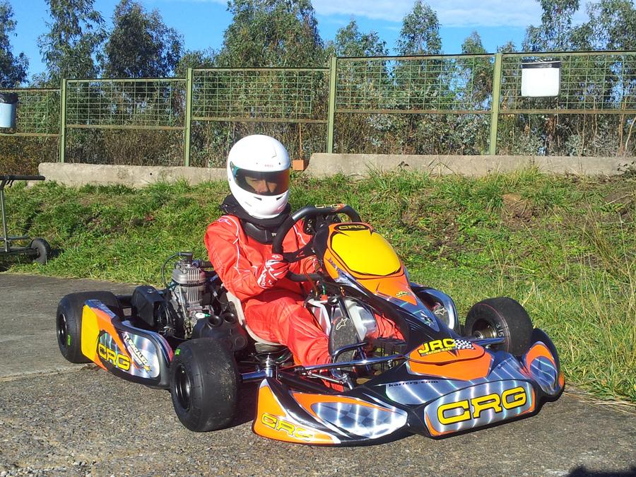 4-tamaragonzalez.com-piloto-karting-crg-2014