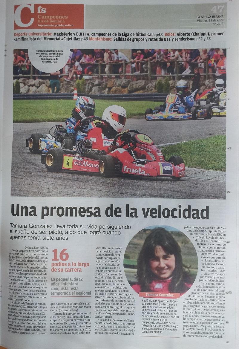 La-Nueva-Espana-entrevista-a-Tamara-Gonzalez-com
