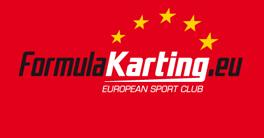 formulakarting-logo.fh11
