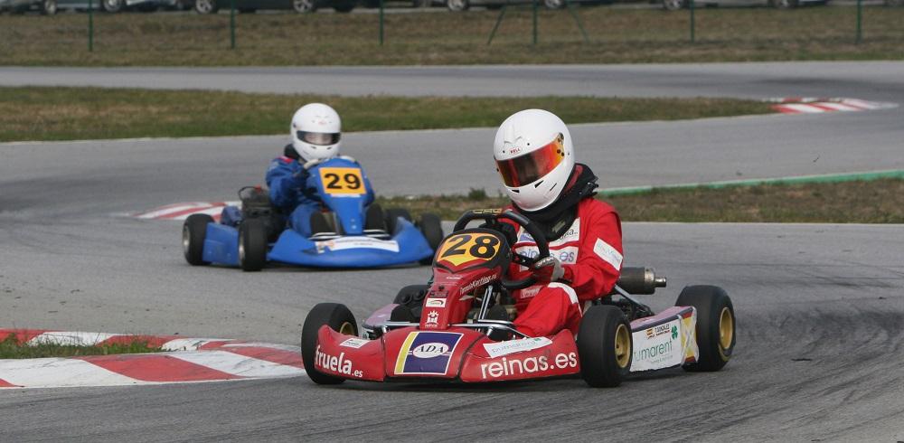 tamara-gonzalez-piloto-cadete-formulakarting.eu-tapia