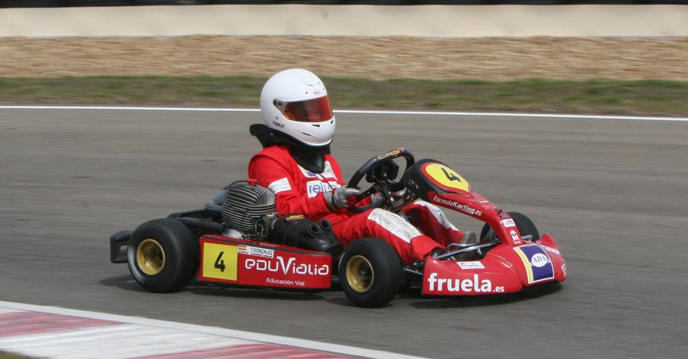 tamara-gonzalez-piloto-form-2012