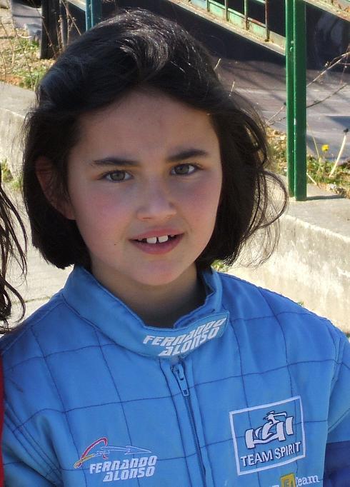 tamara-gonzalez-piloto-kart-asturias