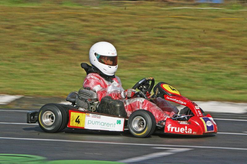 tamaragonzalez.com-karting-ASTURIAS.jpg.