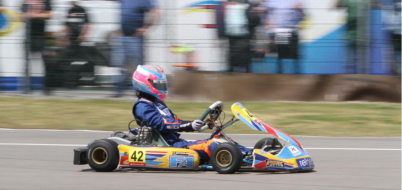 Tamara-Gonzalez-Karting-FA-campeonato-de-españa-2017-