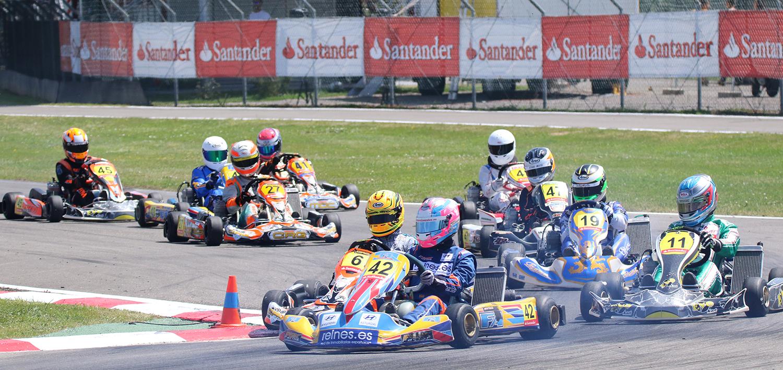 Tamara-Gonzalez-Karting-FA-campeonato-de-españa-2017-circuito-fernando-alonso-asturias-