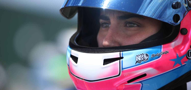 Tamara-Gonzalez-Karting-FA-campeonato-de-españa-2017circuito-alonso-
