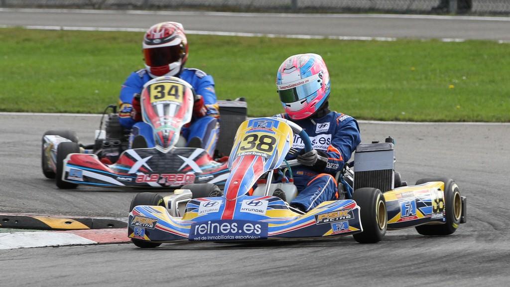Tamaragonzalez_Asturias-Karting FA