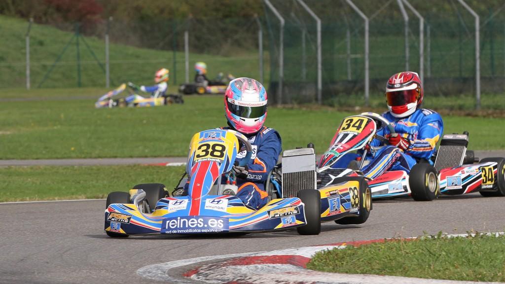 Tamaragonzalez_Karting FA